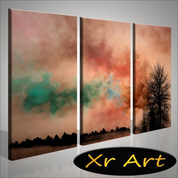 Quadri moderni astratti immagini esoteriche quadri for Immagini quadri moderni astratti