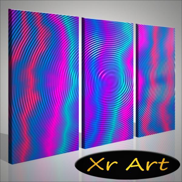 Quadri moderni astratti un altro blog di myblog for Quadri moderni colorati